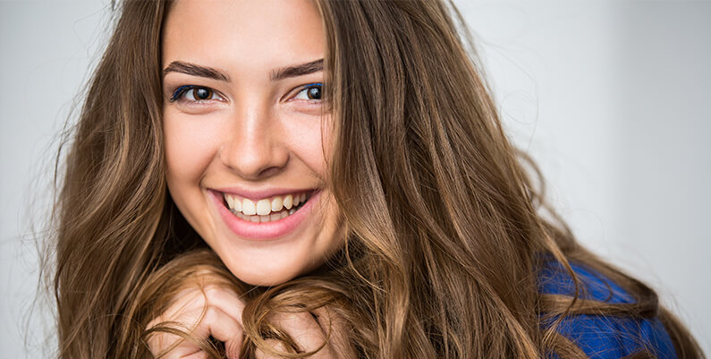 Acne Scar Treatment Related Procedures