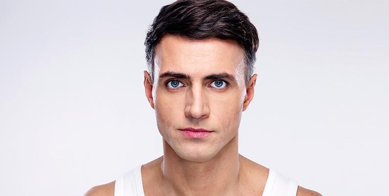 Hair Restoration Related Procedures